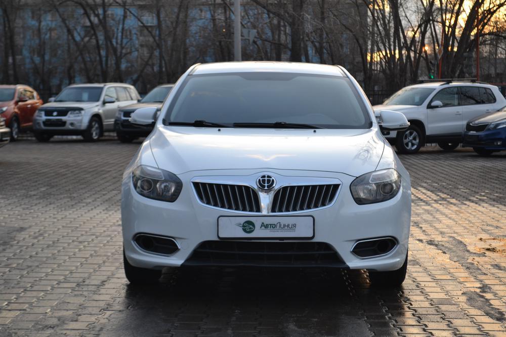 авто в кредит без участия банка красноярск